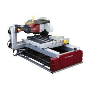 Best Wet Tile Saw Reviews Good And Evo